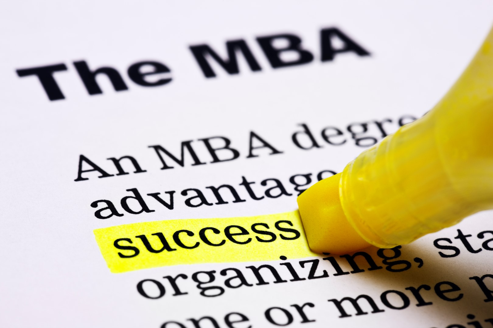 get your mba university of new york in prague you are considering getting an mba you ve asked for advice from family friends and your co workers and be even your boss or hr department