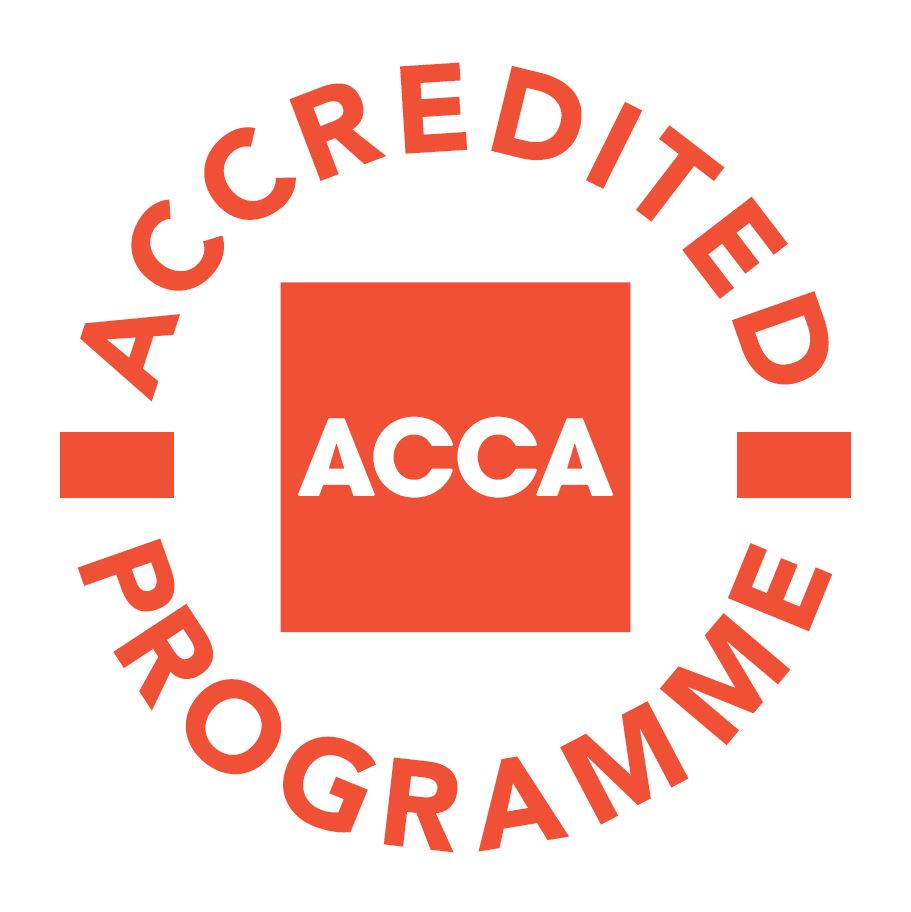 Unyp gets acca accreditation university of new york in prague we are very pleased to announce that acca the association of chartered certified accountants has now fully assessed these programs bachelor of science 1betcityfo Gallery