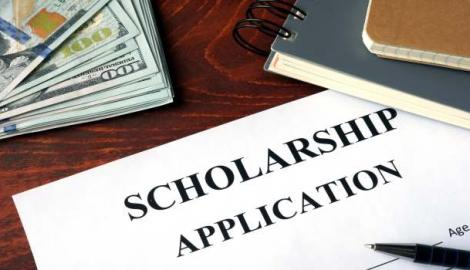 Study Abroad In Prague Scholarships