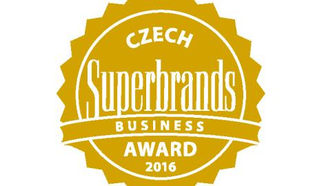 University of New York in Prague voted into Superbrands 2016