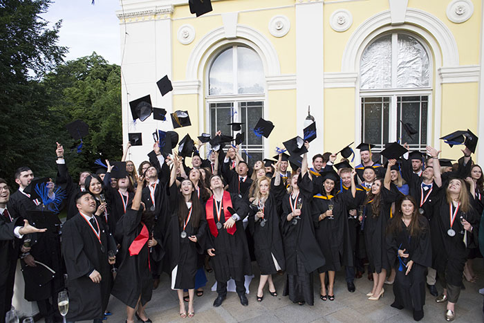 bachelors programs in prague